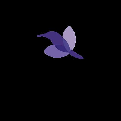 Logo clean-01.png