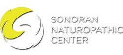 Sonoran Naturopathic Center
