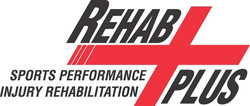 Rehab Plus