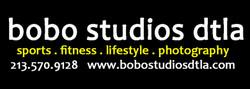 Bobo Studios