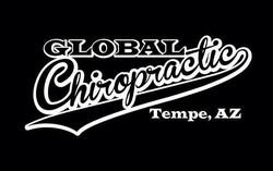 Global Chiropractic Tempe