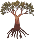 Without Walls Full Color Tree.png