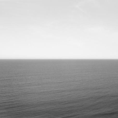 요가수트라 03 | 소멸消滅