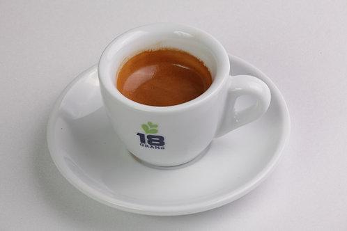 黑羊濃縮咖啡-1Kg / 200g