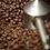 Thumbnail: 黑羊濃縮咖啡-1Kg / 200g