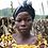 Thumbnail: Congo Sopacdi Washed