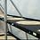 Thumbnail: 哥斯達黎加Finca Chispita-SL-28-黃蜂蜜200克