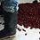 Thumbnail: Nicaragua SOE Cafetos de Segovia - Finca Las Golondrinas - Red Catuai - Washed