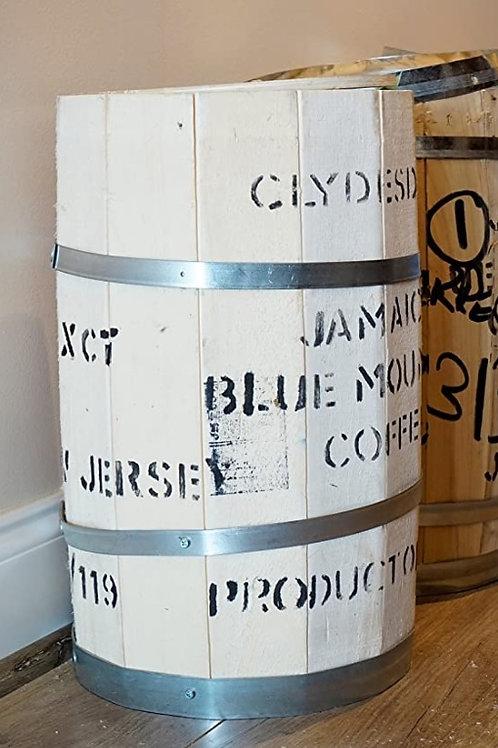 牙買加 藍山咖啡豆 Grade 1 級別  真正南山咖啡豆。少量存貨。
