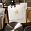 Thumbnail: Drip bag Coffee(box of 6 or 10 or 12)