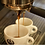 Thumbnail: 黑馬濃縮咖啡-1Kg / 200g