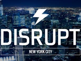 CEO Dobbins' DisruptHR Presentation