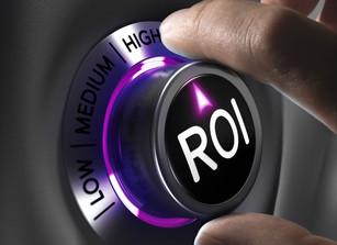 ROI in Hiring: How Do You Define Success?