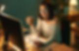 Woman doing homework.jpg