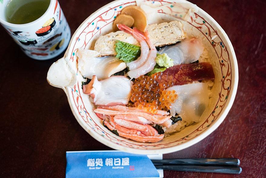 asahiya-food.jpg