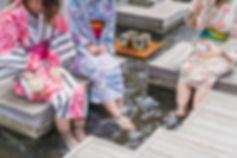 yukatameguri-ashiyu.jpg