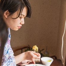 food (2).jpg