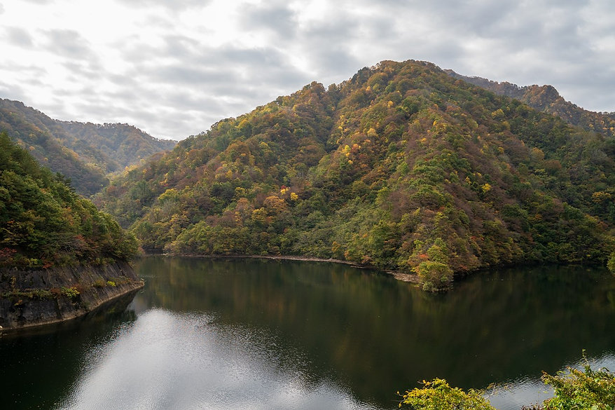 atsumigawa-damu.jpg