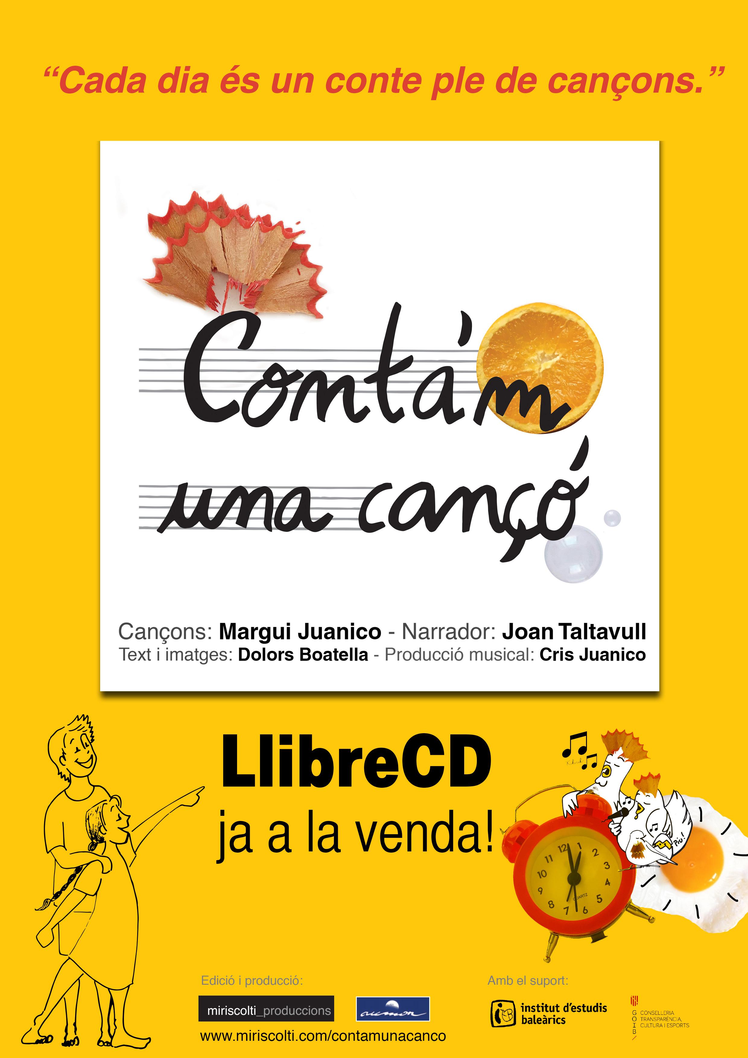 cartell_contam copia