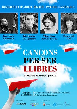 cancons-llibres-2021.jpg