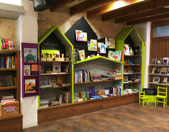 vadllibres-capçalera-bookshop-3.jpg
