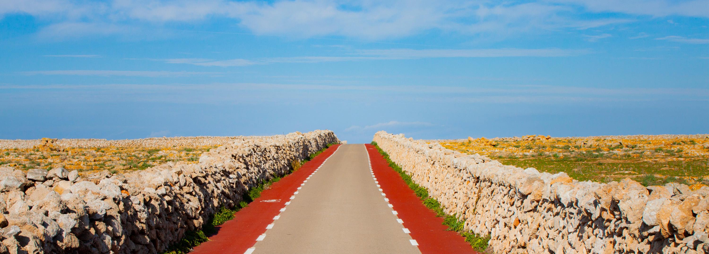 carretera_salpols
