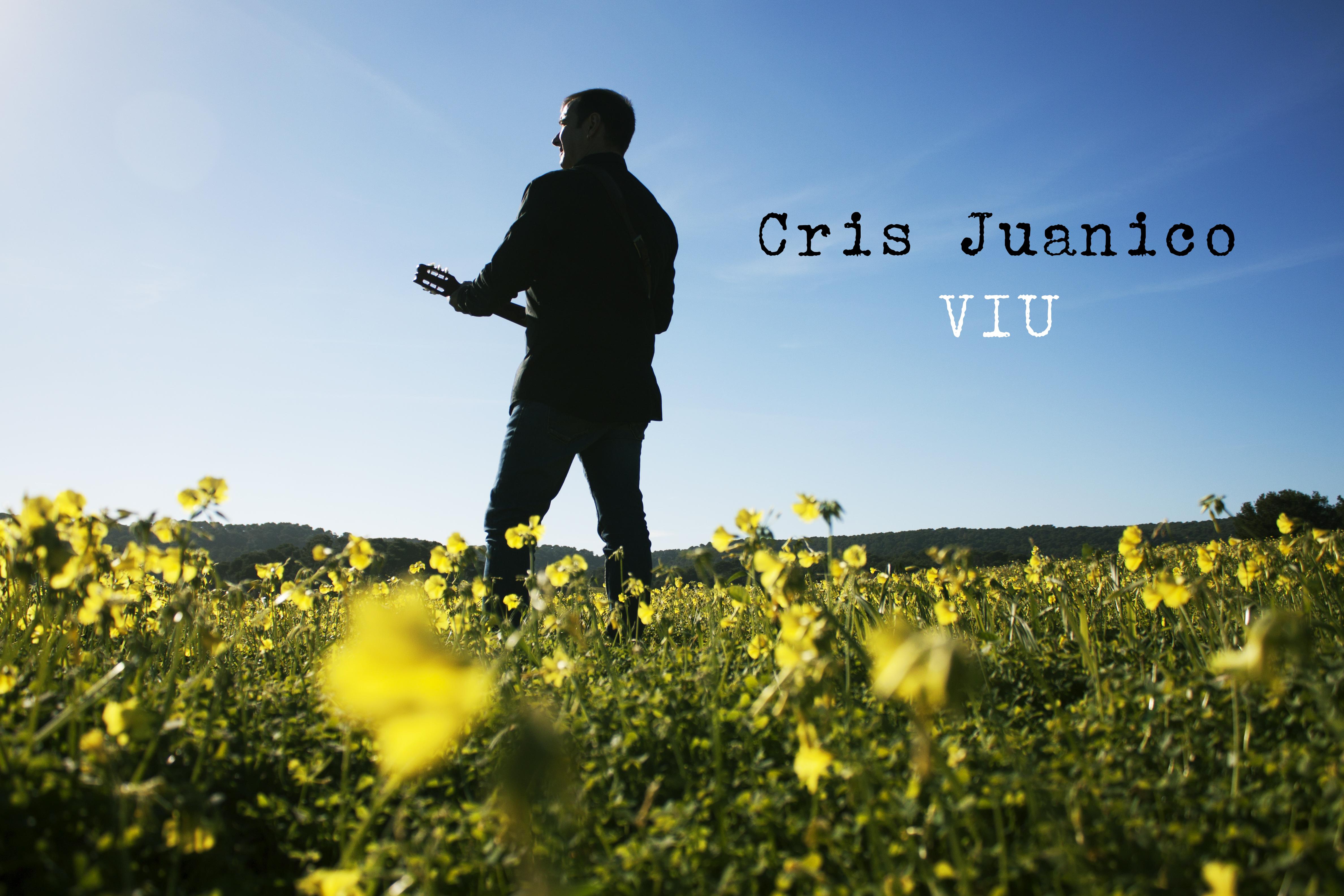 Cris-2019-00-lletres
