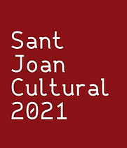 sant-joan-cultural-02_edited.jpg