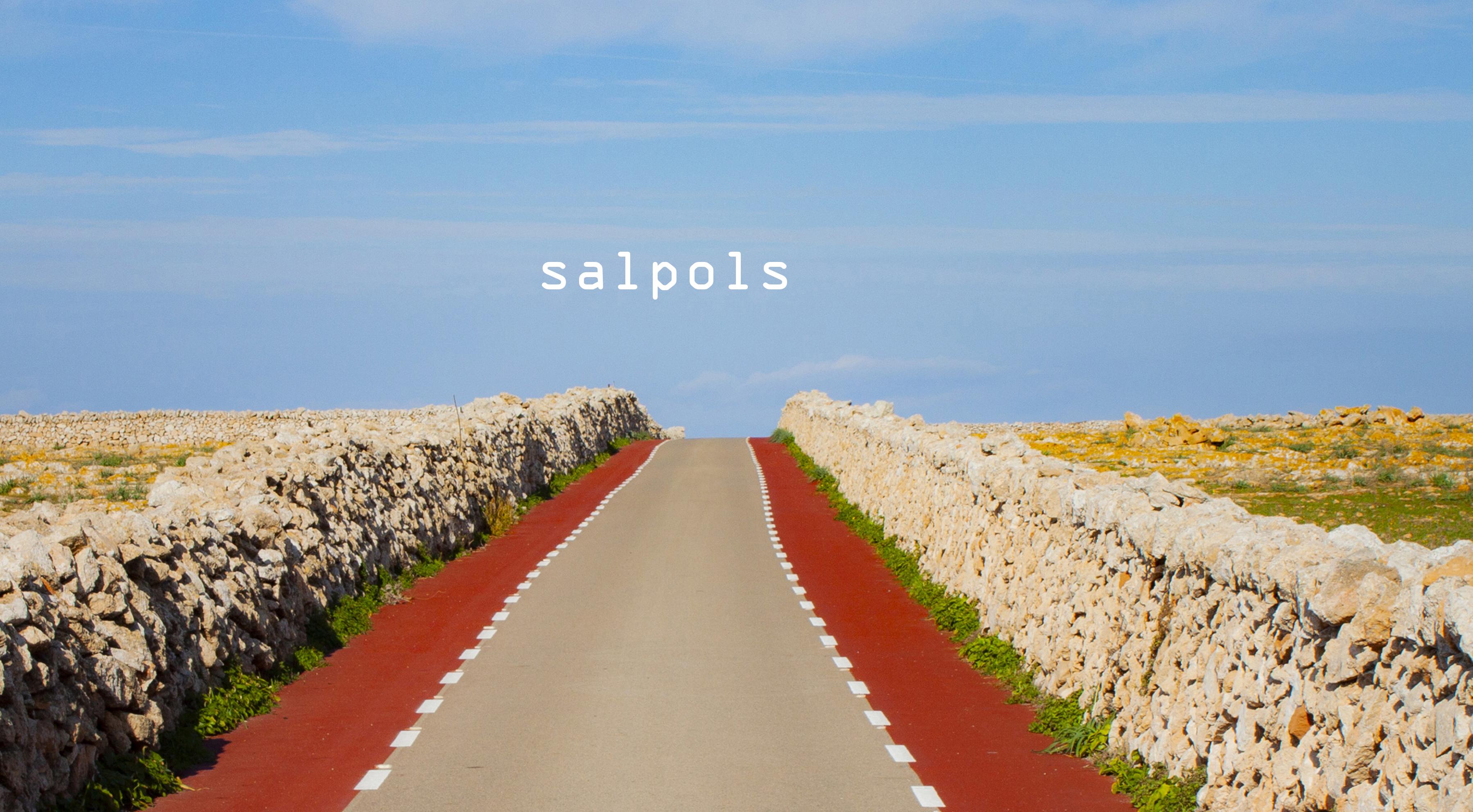 Projecció-Salpols2