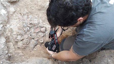 excavacio-i-documentacio-fotogrametrica.