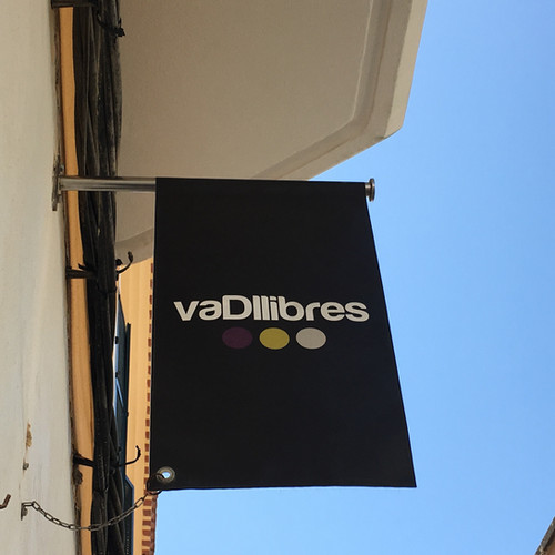vaDllibres