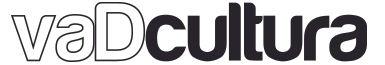 vadcultura-logo.web.jpg