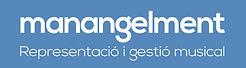 LOGO MANANGELMENT.jpg