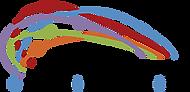 Logo AESH (1).png