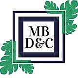 MBD&C Logo.png
