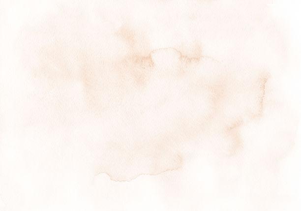 Hintergrund (2).jpg