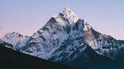 Nepal - EBC