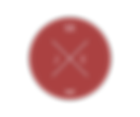 hipsterlogogenerator_1439358786200.png