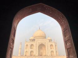Índia - Agra & Arredores