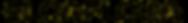 ロゴ_ELCAFLORA_black(1474x181).png