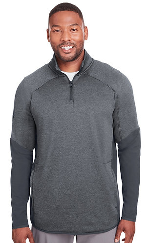 1343104 Under Armour Mens Qualifie