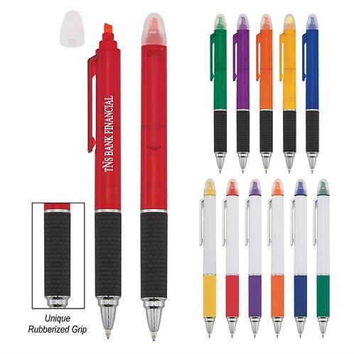 580 Sayre Highlighter Pen