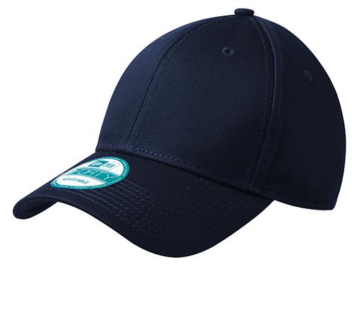 NE200 New Era® - Adjustable Structured Cap