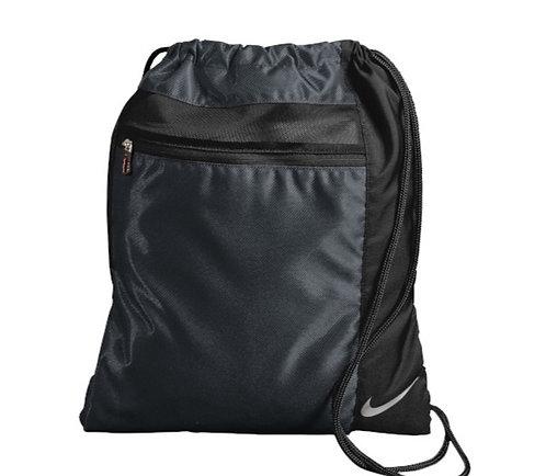 TG0274 Nike Cinch Sack
