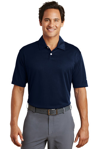 373749 Nike Golf - Dri-FIT Pebble Texture Polo
