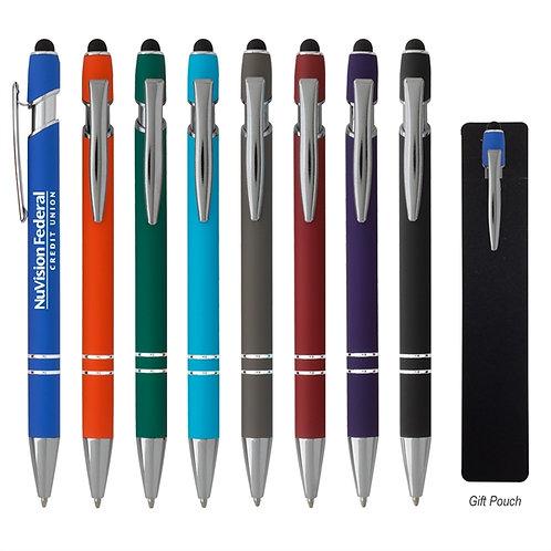 978 Incline Stylus Pen