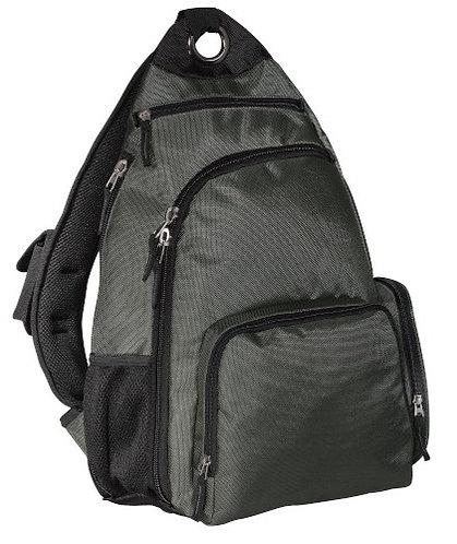 BG112 Port Authority® Sling Pack