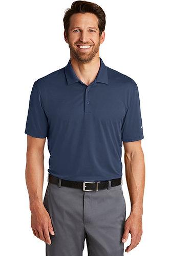 883681 Nike Golf Dri-FIT Legacy Polo