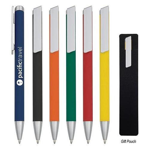 495 Ascension Pen