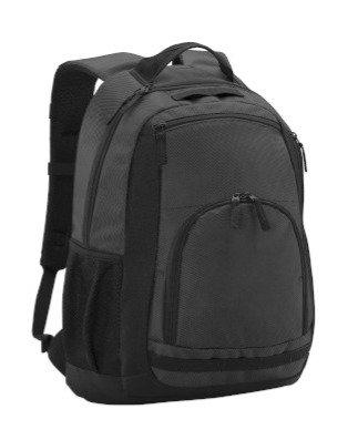 BG207 Port Authority® Xtreme Backpack